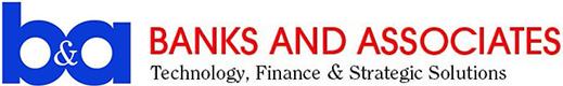 Banks & Associates