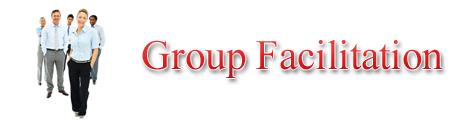 group-facilitation
