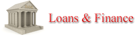 loans-and-finance